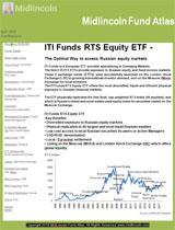 ITI RTS ETF Report